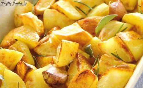 patate al forno.jpg