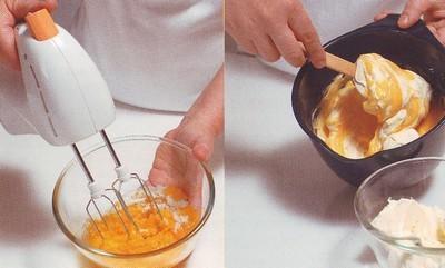 crema chautilly,crema,chautilly,limone,panna,