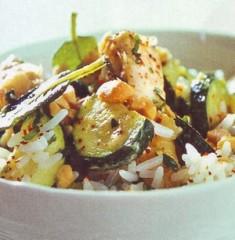 Risotto veloce con Pollo e zucchine.jpg