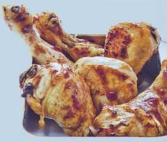 Fusi di pollo dorati.jpg
