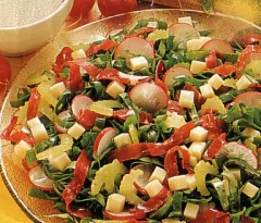 a insalata di scamorza.jpg
