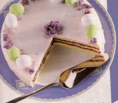 torta di Pasqua.jpg