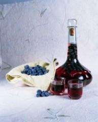 Liquore di mirtilli.jpg