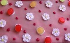 marshmallow fondant decori torta.jpg