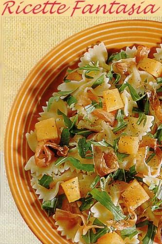 insalata di pasta con prosciutto e melone.jpg