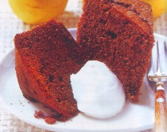 Torta di cioccolato e pere.jpg