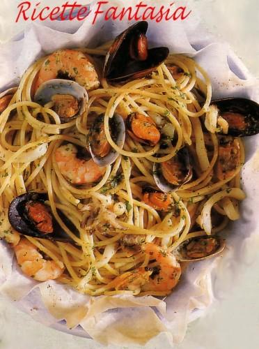 spaghetti al cartoccio.jpg