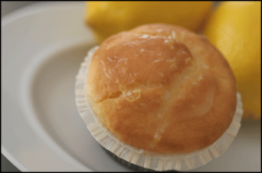 muffin al lim.png