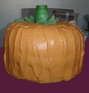 glassa di zucchero  all'arancia,glassa,glassa all'arancia,glassa per decorare torte,glassa per decorare dolci,glassa per dolci,