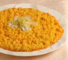 risotto gorgonzola e porri.jpg
