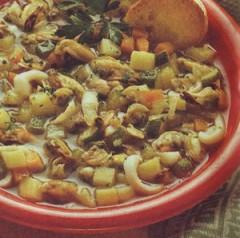 pesce,zuppa di mare alle verdure,sughi,zuppa,zuppa di pesce,pesce,zuppa di pesce alle verdure,verdure,