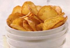 chips classiche.jpg