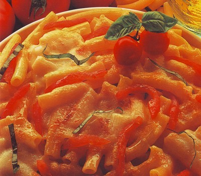 maccheroni al pomodoro gratinati,maccheroni,pomodori,pasta al forno,maccheroni al forno,primi piatti,