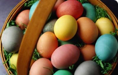 come dipingere le uova in modo naturale,uova sose dipinte,uova dipinte in modo naturale,uova decorate,uova colorate,