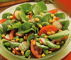 a insalata lighit capricciosa.jpg