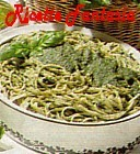 linguine al pesto.jpg