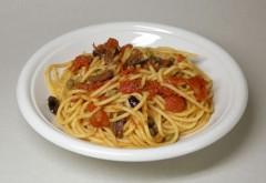 spaghetti-alla-puttanesca.jpg