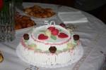 torta anniversario3.jpg
