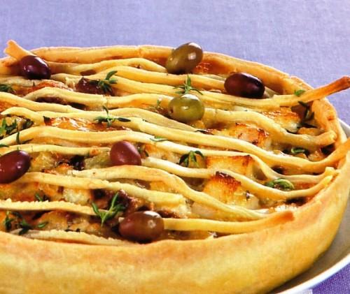torta salata con merluzzo.jpg