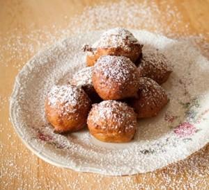frittelle veneziane,frittelle di carnevale,frittelle veneziane di carnevale,carnevale,frittelle di carnevale,dolci fritti di carnevale,ricette di carnevale,