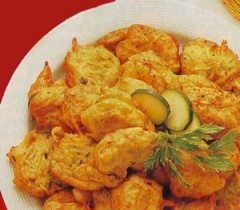 Frittelle di zucchine.jpg