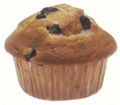muffin al cocco e cioccolata.jpg