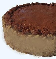 torta di ricotta e amaretti, torta di ricotta,torta dolce di ricotta,ricotta,amaretti,