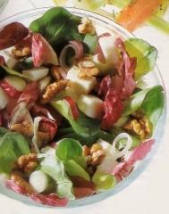 insalata cipollotti pecorino e noci.jpg