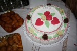 torta anniversario4.jpg