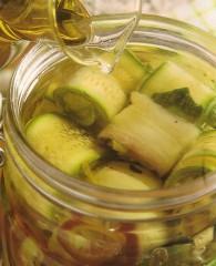 zucchine e melanzane farcite,.jpg