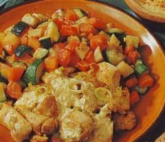 Pollo alla paprica.jpg