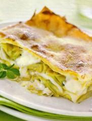 lasagne ai carciofi.jpg