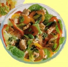 insalata di tonno lattuga e peperoni.jpg