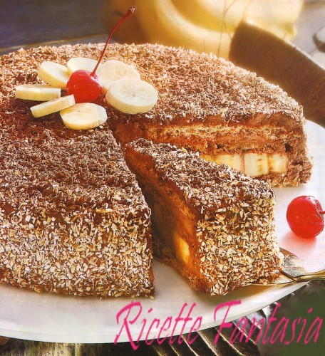 Torta alle banane con mandorle e cioccolato.jpg
