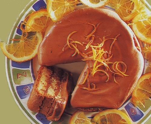 torta allo yogurt con crema al cioccolato,torta,torte,torta allo yogurt,torta al cioccolato,cioccolato,ricette dolci,ricette di cucina,