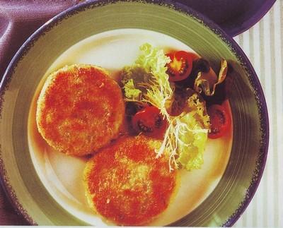 amburger di pesce,amburger,pesce,ricette di pesce,ricette di cucina,ricette facili,uova,