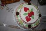 torta anniversario5.jpg