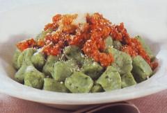 gnocchi verdi.jpg