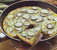 frittata di zucchine.jpg