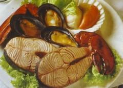 Piatto misto di pesce.jpg