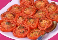 Pomodori al forno light.jpg