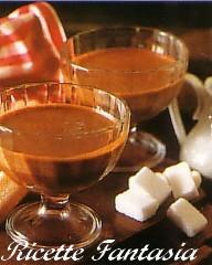 mousse al cioccolato.jpg