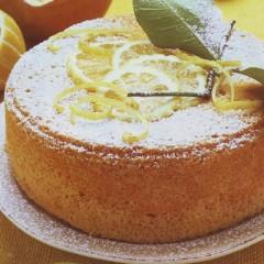 torta di limoni.jpg