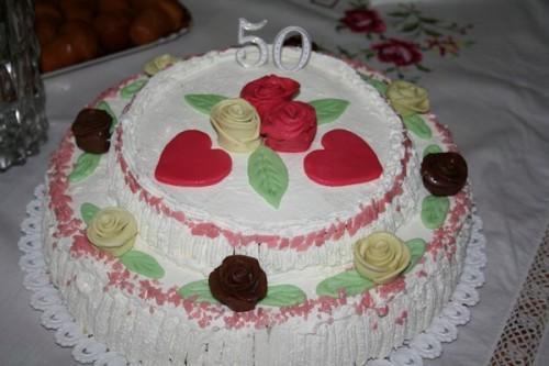 torta anniversario1.jpg