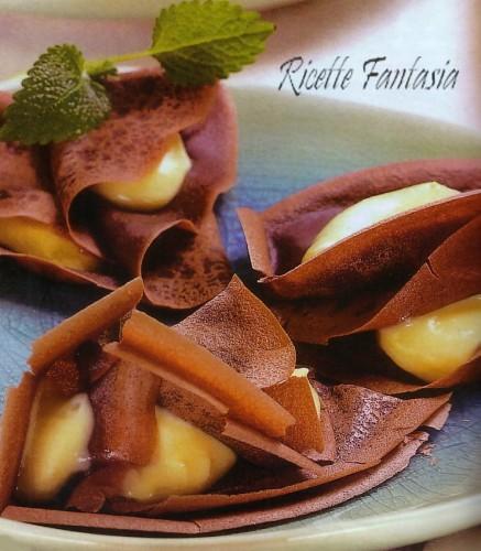 crèpes di crema e cioccolato.jpg