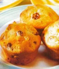muffin di ricotta e frutta.jpg