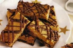 pasticceria,dolcetti,torta,castagne,torta di castagne,noci,biscotti,cioccolato,ricette di castagne,ricette,cioccolata,pan di spagna
