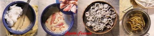 frittura di pesce2.jpg