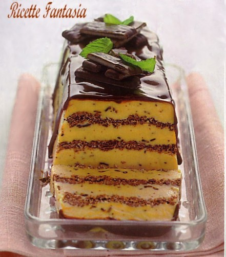 Cake Gelato con Cioccolato e Menta.jpg