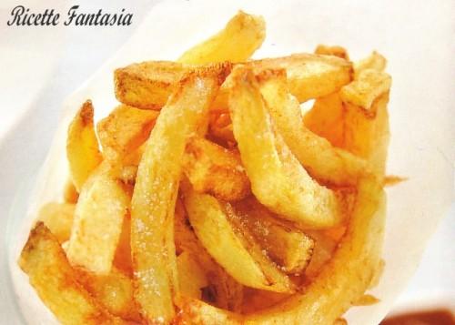 patate fritte.jpg